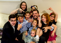 2015-Apr-09_Shron family_DSC_6244