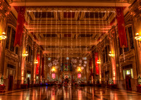 Christmas at Union Station lll-