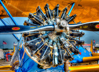 Stearman_large-