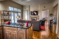 20160210-M and M's House-4019_20_21HDR-Residential Real Estate