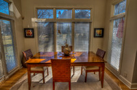 20160210-M and M's House-3994_5_6HDR-Residential Real Estate