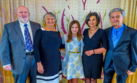 20170225-DSC_6758Olivia's Bat Mitzvah-Edit-Edit-Olivia's Bat Mitzvah morning