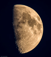 2014August04-Waxing gibbous-62%