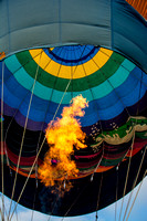 SFishman- Kansas Hot Air Balloons-5