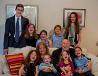 2015-Apr-09_Shron family_DSC_6149