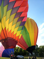 SFishman- Kansas Hot Air Balloons-2