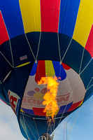 SFishman- Kansas Hot Air Balloons-9
