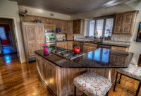 20160210-M and M's House-4010_1_2HDR-Residential Real Estate
