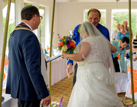 SFishman-2017-08-13-3234-Mindy and Tanja-ceremony