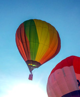 SFishman- Kansas Hot Air Balloons-3